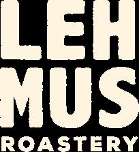 Lehmusroastery